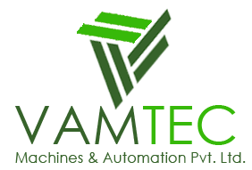Welcome to vamtec